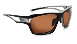 Optic nerve Variant - Golf - Interchangeable Hydrophobic Performance Sun... - $82.16