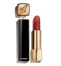 Chanel Rouge Allure Velvet Lion 277 - $33.00