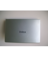 Udea D300 Electronic Dictionary Korean English MP3 - $89.95
