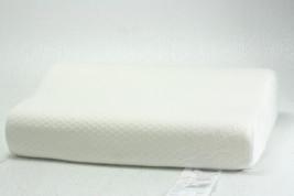 Tempur Pedic Ergo Neck Medium Size Pillow Firm Support Adaptable Comfort... - $1.060,84 MXN