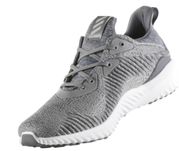 Adidas Alphabounce Hpc Taille US 10 M (D) Eu 44 Homme Chaussures Course ... - $60.31