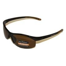 Fly Fish Sunglasses Fatham Tortoise Amber 7793TA - $21.94