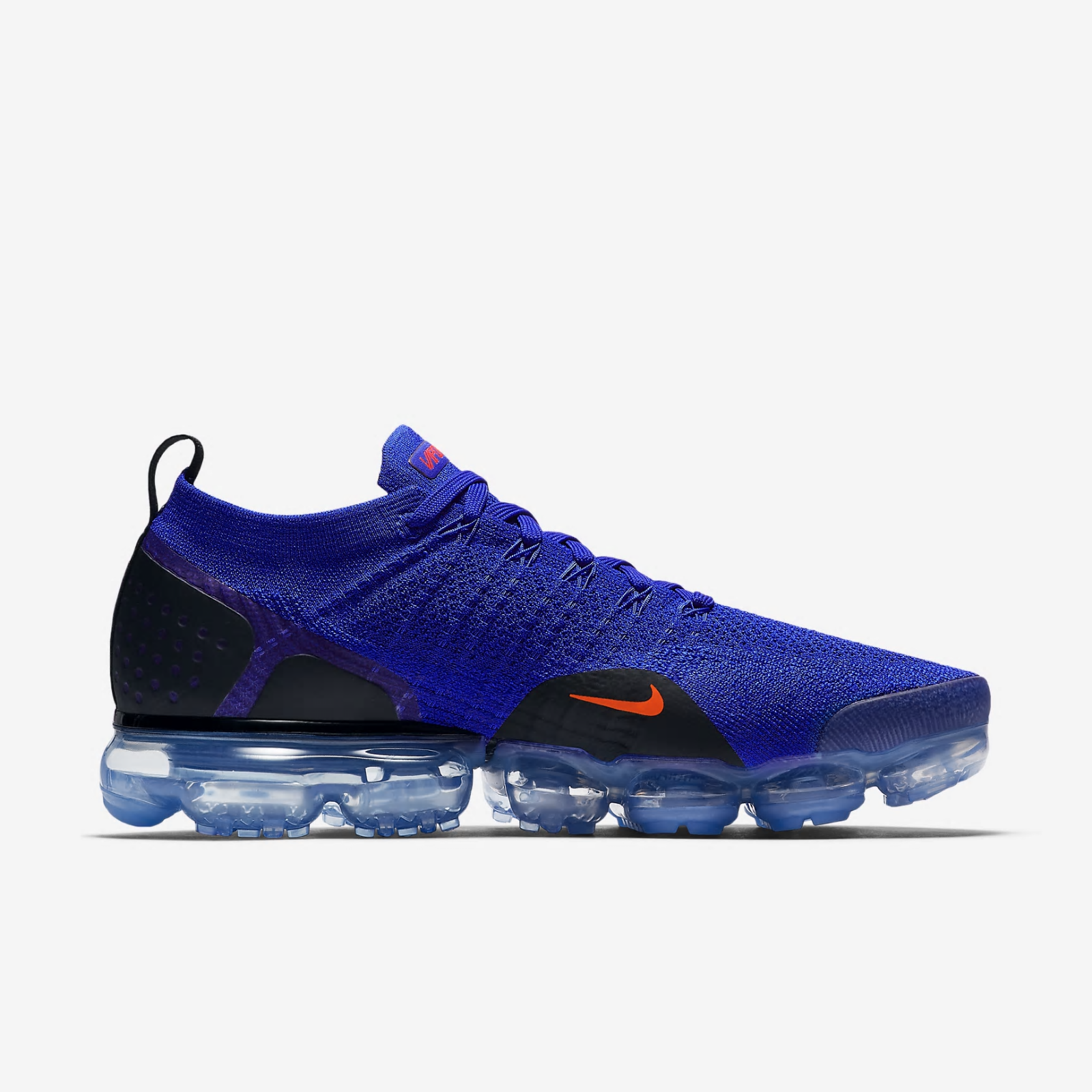 Men's Authentic Nike Air Vapor Max Flyknit 2 and 50 similar