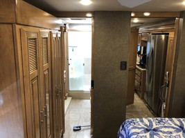 2019 THOR MOTOR COACH VENETIAN S40 FOR SALE IN Rapid City, SD 57701 image 9