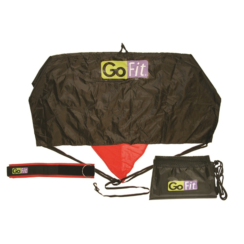 GoFit Power Chute for sale  USA