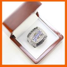 Newest Ring champion Design James 2016 Cleveland Cavalier National Basketball - $19.45+