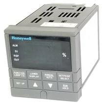 HONEYWELL UDC3300 DIGITAL TEMPERATURE CONTROLLER DC330B-EE-000-1A0000-E0-0