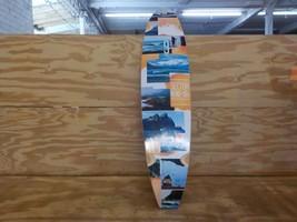 Sector 9 Voyager Deck Skateboard, Assorted - $57.94