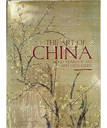 the art of china /anglais [Hardcover] jason-steuber - $122.62