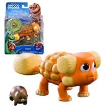 Arlo & Spot Disney The Good Dinosaur - Figure Character Ankylosaurus Viv... - $12.34