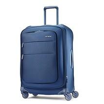 Samsonite Flexis Softside Luggage with Spinner Wheels - $208.33