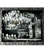 Eric Church Autographed 8x10 Photo COA - $80.00