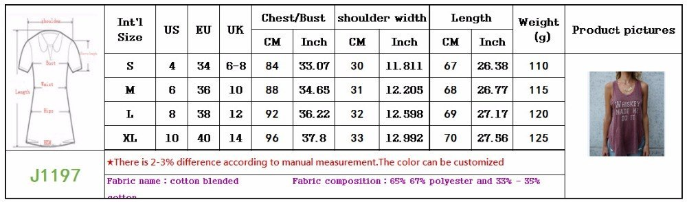OLOEY women sexy crop top sexy ladies blouses  streetwear fashion casual base to