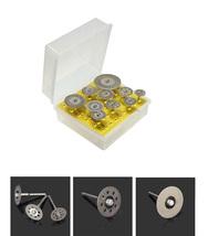 Saw Wheel diamond coated Cut Off Discs Rotary Tool Hown store - $9.99