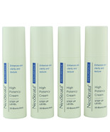 Neostrata High Potency Cream AHA 20 1.0 oz 4 ct  - $161.28