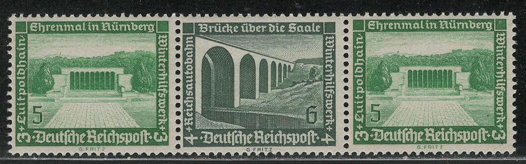 Germanymiw120
