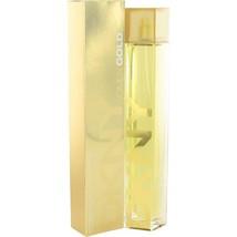 Donna Karan DKNY Gold Perfume 1.7 Oz Eau De Parfum Spray  image 2
