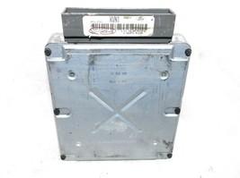 2005..05 Ford RANGER/B-4000/ 4.0L /ENGINE COMPUTER/ECU.PCM - $105.19