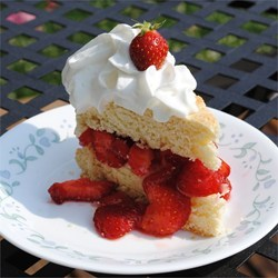 strawberry shortcake lotion, health and beauty, girls lotion, gifts, skin care,