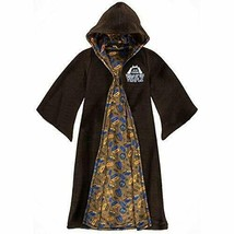 Star Wars Disney Parks Adult Jedi Training Academy Trials of The Temple Brown - $64.34