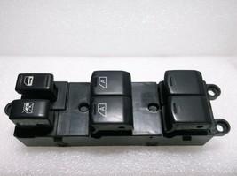03-04 Infiniti FX35/FX45 Master Power Window SWITCH/ Control - $94.05