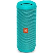 JBL JBLFLIP4TELAM Flip 4 Wireless Bluetooth Smart Speaker - IPX7 Waterpr... - $152.78 CAD