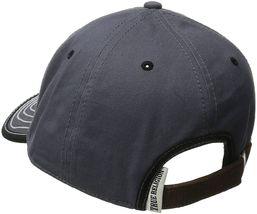 True Religion Men's Cotton HorseShoe Adjustable Baseball Trucker Hat Cap TR1989 image 5