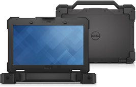 Dell Latitude Rugged 7414 Workstation Touch Screen Laptop Notebook (Intel Core i - $788.00