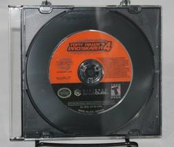 Tony Hawk's Pro Skater 4 Nintendo Gamecube DISC ONLY - $11.64