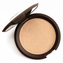 BECCA Shimmering Skin Perfector PROSECCO POP Highlighter Bronzer Shimmer... - $27.14