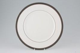 Wedgwood dinner plate metropolis thumb200
