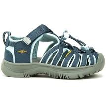 Keen Sandals Whisper, 1012287 - $95.85+