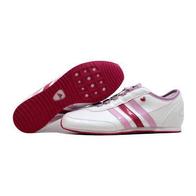 Adidas Amala G18335 2K Bianco / Rosa E Viola G18335 Amala 22 Oggetti Simili 7afcf9