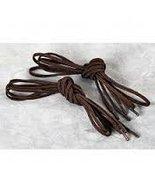 """Kinsman Enterprises 31517 Elastic Shoe Lace, Pair, 3/16"""" Width, 24"""" Leng... - $6.99"""