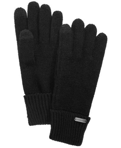 Primary image for Steve Madden Boyfriend iTouch Gloves (One Size, Black)
