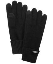Steve Madden Boyfriend iTouch Gloves (One Size, Black) - $17.80