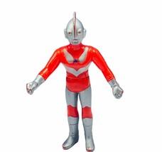 Ultraman action figure Bandai Kaiju shogun warrior japan ultra man anime... - $28.98