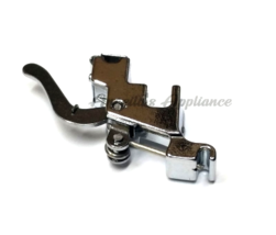 Snap On Presser Feet Adapter Low Shank Brother Sewing Machine Model CE5000 - $14.95