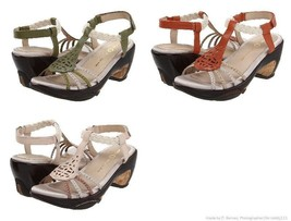 Size 9 & 9.5 JAMBU Womens Shoe! Reg$139 Sale$69.99 LastPairs! - $54.99