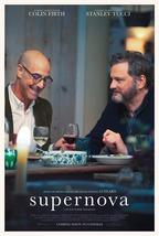 Supernova Poster Colin Firth Stanley Tucci Movie Art Film Print Size 24x... - $10.90+