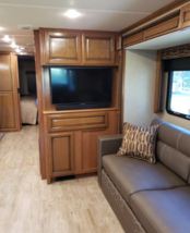 2018 Fleetwood Southwind For Sale In Cushing, WI 54006 image 10
