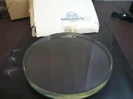 "Vetrolux MOHREN Sightglass Circular Discs DIN7080-10 9 13/16"" BY 1 3/16""... - $197.01"