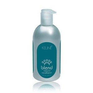 Primary image for Keune Blend Volume Conditioner 33.8oz/1000ml