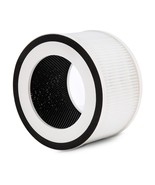 GBlife 4-layer Filter for fillo Air Purifier HEPA Activate Carbon Anti-b... - £36.15 GBP