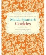 Maida Heatter's Cookies Heatter, Maida - $44.54