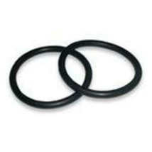 2 Per Pack Hoover Type 48 Replacement Vacuum Cleaner Belts - $8.90