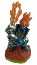 Skylanders Spyro's Adventure Ignitor Figure Only - $7.69