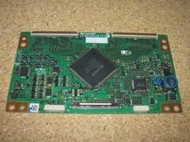 CPWBX3508TPZP T-Con Board