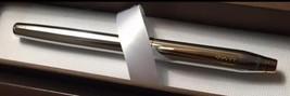 Cross Century II Medalist Rollerball Pen - $77.99