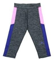 adidas pants 4xt